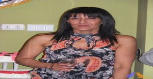 Verónica 51 years old I am from Santiago/Región Metropolitana, Seeking Dating Friendship with Man
