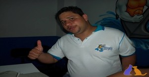 Djgabrielmix 29 years old I am from Mérida/Mérida, Seeking Dating Friendship with Woman