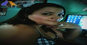 Duartearyeri 29 years old I am from Estelí/Estelí Department, Seeking Dating Friendship with Man