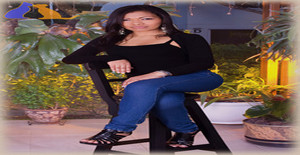 Princess mile 38 years old I am from Cali/Valle del Cauca, Seeking Dating Friendship with Man