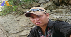 Lucrarys lesther 30 years old I am from Puerto Cabello/Carabobo, Seeking Dating Friendship with Woman