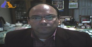 Abelardo dirk 51 years old I am from Santa Cruz de la Sierra/Santa Cruz, Seeking Dating Friendship with Woman