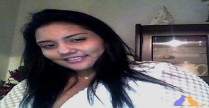Alejita1553 28 years old I am from Cali/del Valle, Seeking Dating Friendship with Man