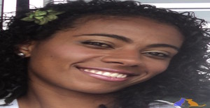 Rosemere calixto 32 years old I am from Itapecerica Da Serra/Sao Paulo, Seeking Dating Friendship with Man
