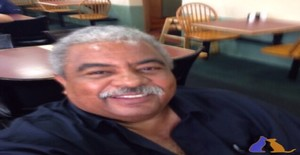 Eduardo martins 68 years old I am from Baltimore/Maryland, Seeking Dating with Woman