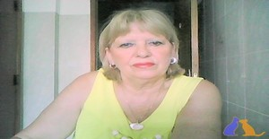 Carmem1950carmem 70 years old I am from Cascais/Lisboa, Seeking Dating Friendship with Man