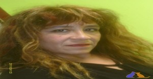 Amigaparati 49 years old I am from Quinta Normal/Región Metropolitana, Seeking Dating Friendship with Man