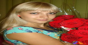 Lapulenok 33 years old I am from Plymouth/Indiana, Seeking Dating Friendship with Man