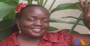 Famdecoeur 35 years old I am from Yaoundé/Centre, Seeking Dating Friendship with Man