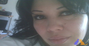 Gova1234 49 years old I am from San Diego/Carabobo, Seeking Dating Friendship with Man