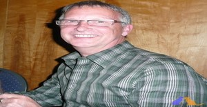 Jacques lacasse 63 years old I am from Laval/Québec, Seeking Dating Friendship with Woman