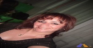 Natali 37 42 years old I am from Montevideo/Montevideo, Seeking Dating Friendship with Man