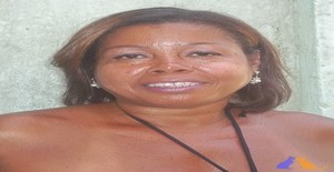 Ana 3724 54 years old I am from Salvador/Bahia, Seeking Dating Friendship with Man
