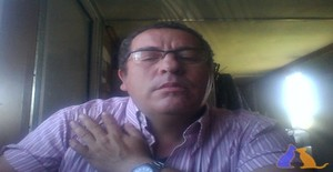 Colo1965 52 years old I am from Montevideo/Montevideo, Seeking Dating Friendship with Woman