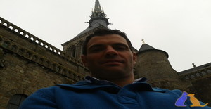 Miguel1900541 36 years old I am from Viseu/Viseu, Seeking Dating Friendship with Woman