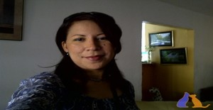 Angelimart 41 years old I am from Cagua/Aragua, Seeking Dating Friendship with Man