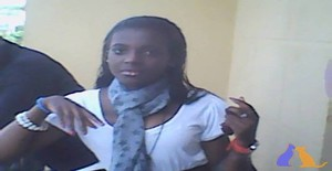 Queen123 25 years old I am from Douala/Littoral, Seeking Dating Friendship with Man