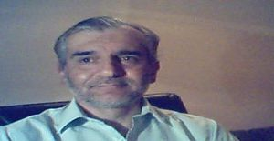Kyke1959 58 years old I am from Canelones/Canelones, Seeking Dating Friendship with Woman