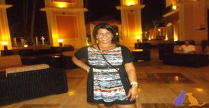 Labeb 30 years old I am from La Romana/La Romana, Seeking Dating Friendship with Man