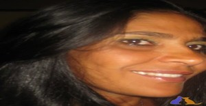 Bella solitaria 48 years old I am from Livorno/Toscana, Seeking Dating Friendship with Man