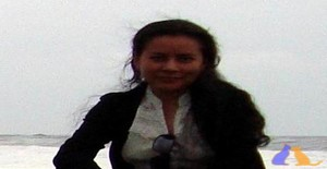 dhajyana 42 years old I am from Arequipa/Arequipa, Seeking Dating Friendship with Man
