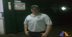 Jjvillegasc 41 years old I am from Maiquetía/Vargas, Seeking Dating Friendship with Woman