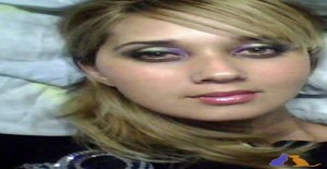 Clau17051977 41 years old I am from Asunción/Asunción, Seeking Dating Friendship with Man