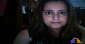 Isabelmariaribei 43 years old I am from Almoçageme/Lisboa, Seeking Dating Friendship with Man