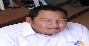 Comtelnic 39 years old I am from Managua/Managua Department, Seeking Dating Friendship with Woman