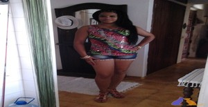 Larianny 29 years old I am from Las Tunas/Las Tunas, Seeking Dating Friendship with Man