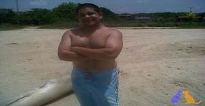 Greg9979 39 years old I am from Caracas/Distrito Capital, Seeking Dating with Woman