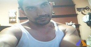 Aquilez999 36 years old I am from Cali/Valle del Cauca, Seeking Dating Friendship with Woman