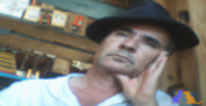Lves60 69 years old I am from Assunção/Asunción, Seeking Dating Friendship with Woman