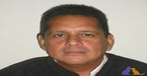 Francisco b 54 years old I am from Maracaibo/Zulia, Seeking Dating Friendship with Woman