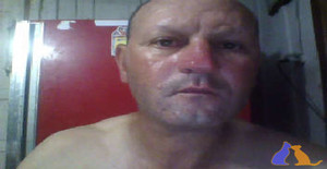 Ederwilliam43144 41 years old I am from Guarapuava/Paraná, Seeking Dating Friendship with Woman