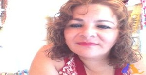 Nancy pintado 49 years old I am from Quito/Pichincha, Seeking Dating with Man
