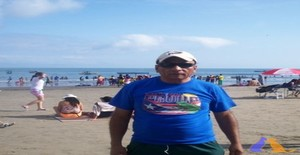 Julycardona 65 years old I am from Quito/Pichincha, Seeking Dating with Woman