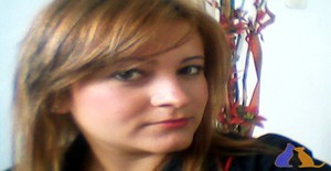 Yese13 27 years old I am from Medellín/Antioquia, Seeking Dating Friendship with Man