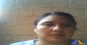 Lorena2375 45 years old I am from Ciudad de México/Estado de México (Edomex), Seeking Dating Friendship with Man