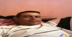 Josemarcano1108 42 years old I am from Barcelona/Anzoategui, Seeking Dating Friendship with Woman