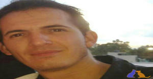 Aggelosicarus 40 years old I am from Naucalpan/Estado de México (Edomex), Seeking Dating Friendship with Woman