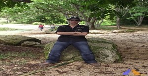 Barallobre 30 years old I am from Ciudad de la Habana/La Habana, Seeking Dating Friendship with Woman