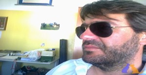 Mario0505 46 years old I am from Évora/Évora, Seeking Dating Friendship with Woman