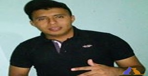 Lavidaesdelomasb 28 years old I am from Mérida/Yucatán, Seeking Dating Friendship with Woman