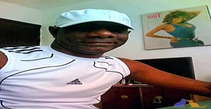 shiky7293 57 years old I am from Ciudad de la Habana/La Habana, Seeking Dating Friendship with Woman