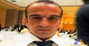 Oscar54javier 38 years old I am from Almada/Setubal, Seeking Dating Friendship with Woman