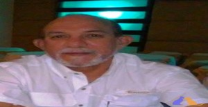 Lpedro87 49 years old I am from Maracaibo/Zulia, Seeking Dating Friendship with Woman