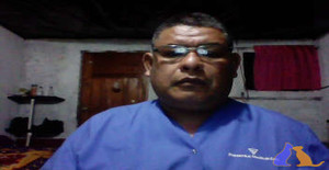 J772015 alexande 53 years old I am from Managua/Managua Department, Seeking Dating Friendship with Woman