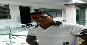 Papihappy 30 years old I am from Santiago de Cuba/Santiago de Cuba, Seeking Dating Friendship with Woman