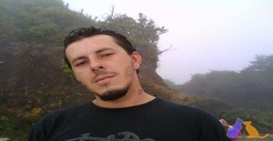 Jorgelbz 37 years old I am from San Pablo/Herédia, Seeking Dating Friendship with Woman